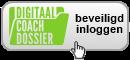 knop-dcd-130x60, inlog client client dossier
